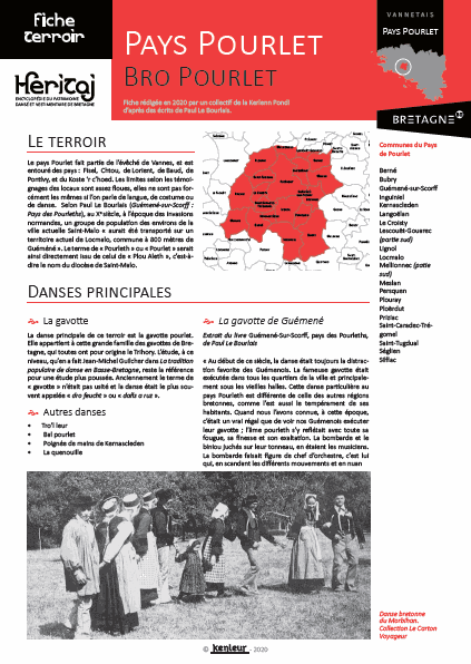 FT-06 - Pays Pourlet