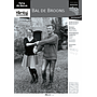FD-CD-36 - Bal de Broons